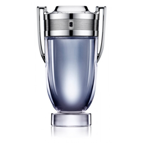 Paco Rabanne Invictus 200ml eau de toilette spray