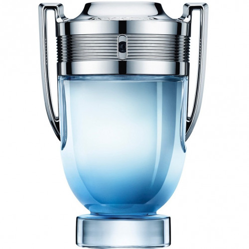 Paco Rabanne Invictus Aqua 100ml eau de toilette spray