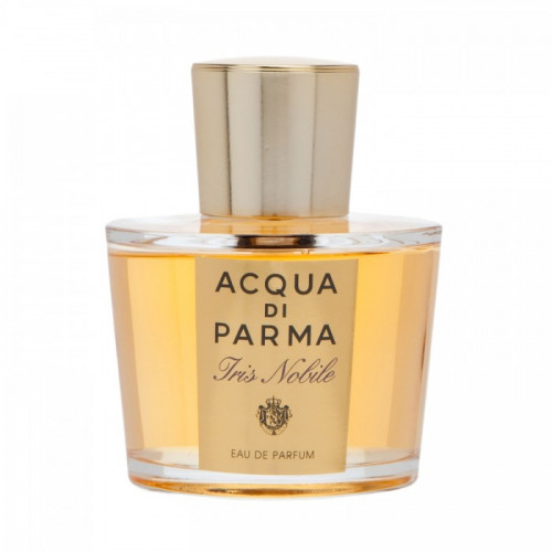 Acqua di Parma Iris Nobile 50ml Eau De Parfum Spray
