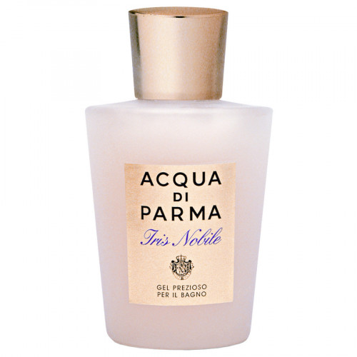 Acqua di Parma Iris Nobile 200ml Showergel