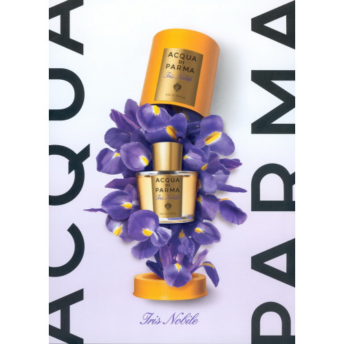 Acqua di Parma Iris Nobile 150ml  Bodycrème