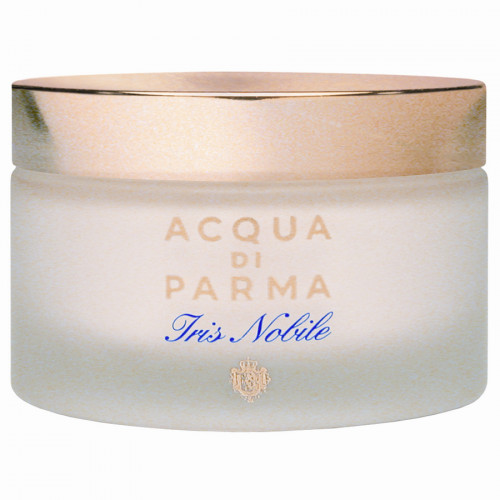 Acqua di Parma Iris Nobile 150ml  Bodycrème