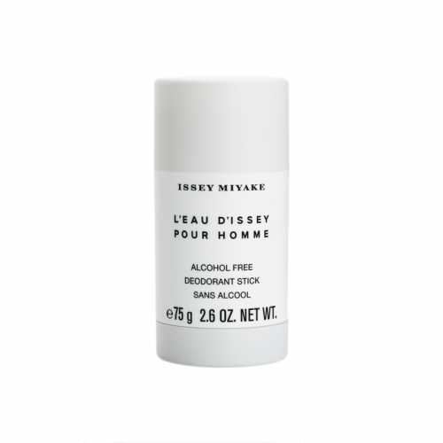 Issey Miyake L'Eau d'Issey Pour Homme 75ml  Deodorant Stick