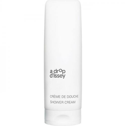 Issey Miyake A Drop d'Issey 200ml Showergel