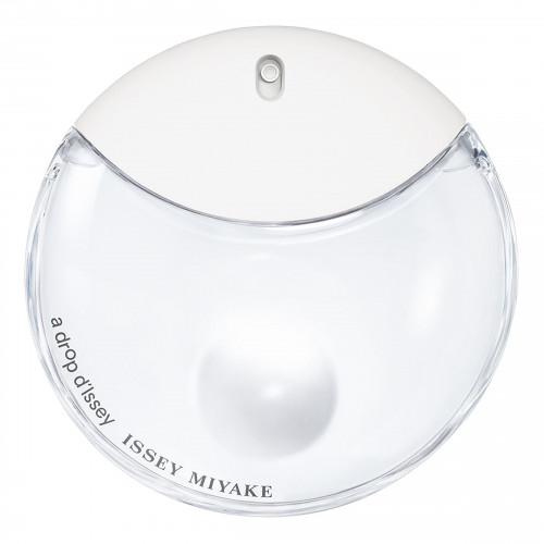 Issey Miyake A Drop d'Issey 50ml eau de parfum spray