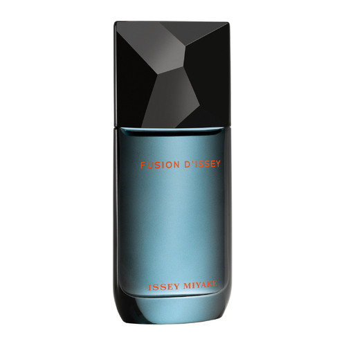 Issey Miyake Fusion D'Issey 100ml eau de toilette spray