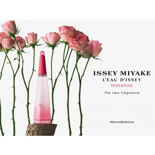 Issey Miyake L'Eau d'Issey Rose & Rose 90ml eau de parfum spray