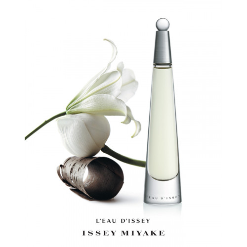 Issey Miyake L'eau D'Issey Woman 50ml Roll-On Deodorant