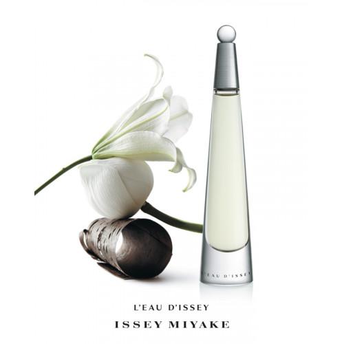 Issey Miyake L'eau D'Issey Woman 100ml Deodorant Spray
