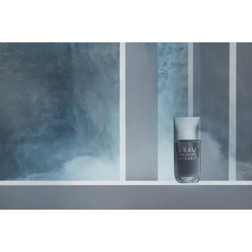Issey Miyake L'Eau Majeure d'Issey 100ml eau de toilette spray