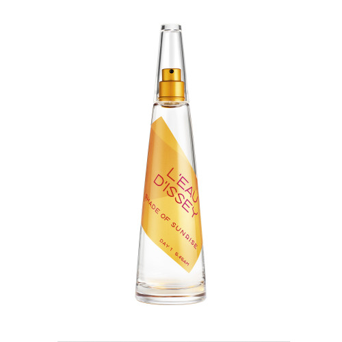 Issey Miyake L'eau D'Issey Shade of Sunrise 90ml eau de toilette spray
