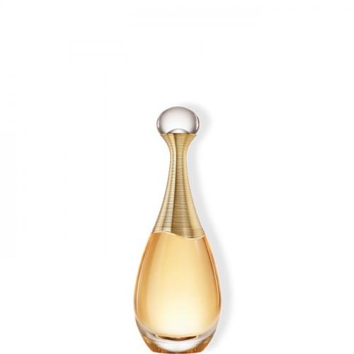 Christian Dior J'adore Absolu 75ml eau de parfum spray