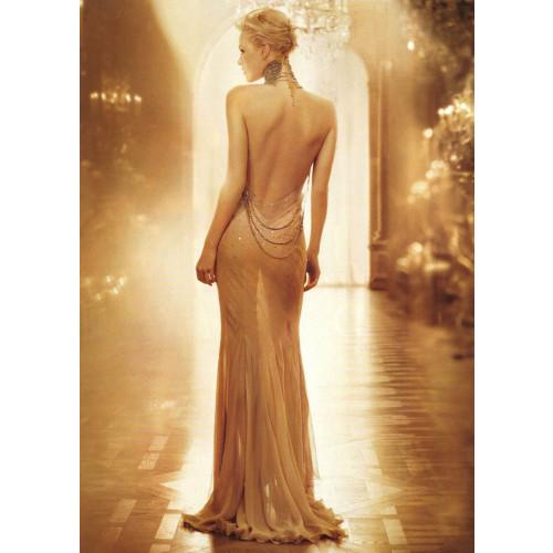 Christian Dior J'Adore Voile de Parfum 75ml eau de parfum spray