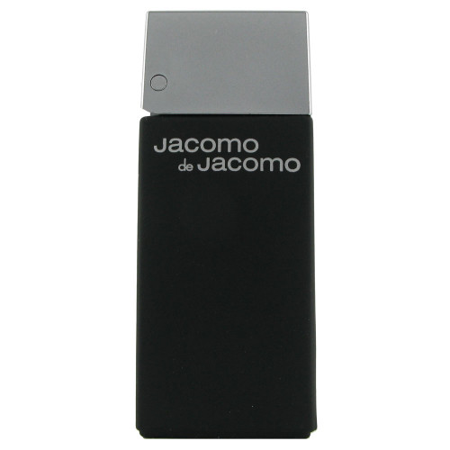 Jacomo Jacomo de Jacomo 100ml eau de toilette spray