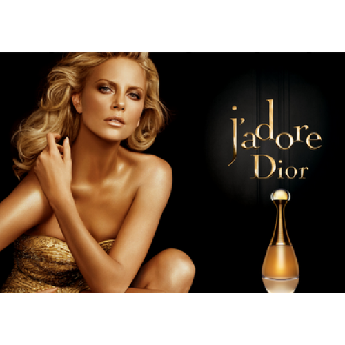 Christian Dior J'adore 50ml eau de parfum spray