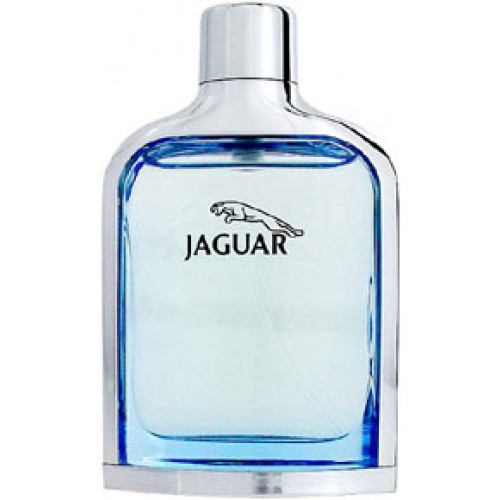 Jaguar Classic 100ml eau de toilette spray (Blue)