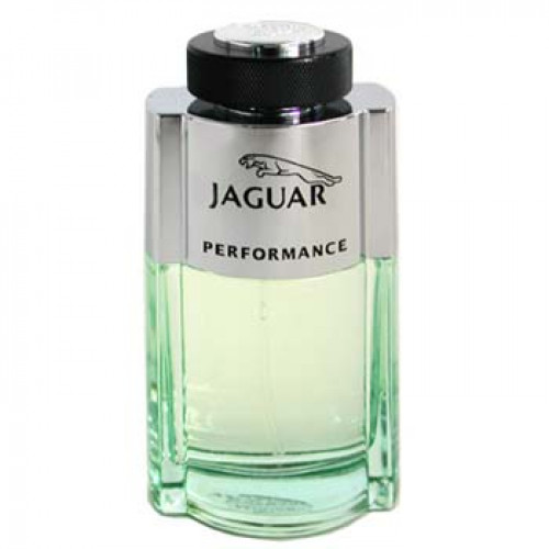 Jaguar Performance 100ml eau de toilette spray