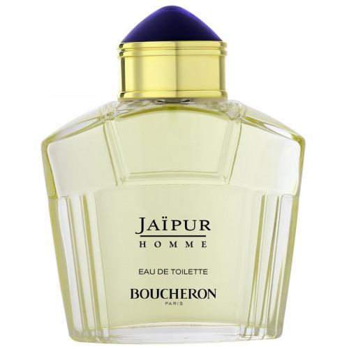 Boucheron Jaipur Homme 100ml eau de toilette spray
