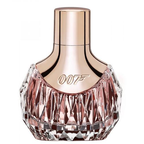 James Bond 007 for Women II 50ml eau de parfum spray