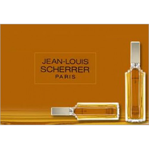 Jean Louis Scherrer Scherrer 2 50ml Eau De Toilette Spray