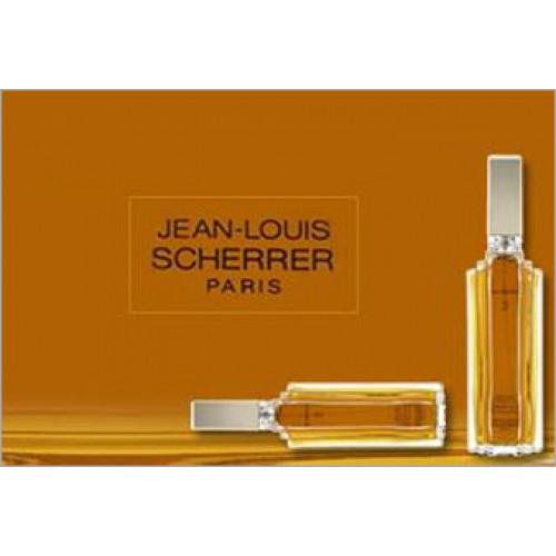 Jean Louis Scherrer Scherrer 2 Set 100ml Eau De Toilette Spray + 150ml Bodylotion