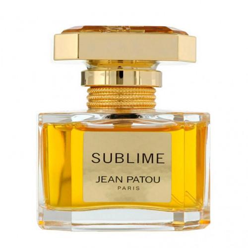 Jean Patou Sublime 30ml eau de parfum spray