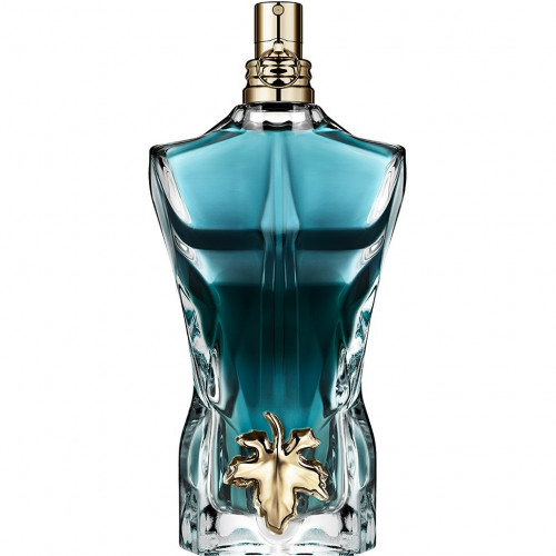Jean Paul Gaultier Le Beau 125ml eau de toilette spray