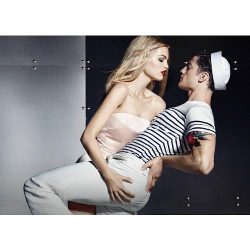 Jean Paul Gaultier Classique Essence De Parfum 50ml eau de parfum spray