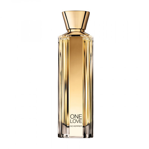 Jean Louis Scherrer One Love 50ml eau de parfum spray