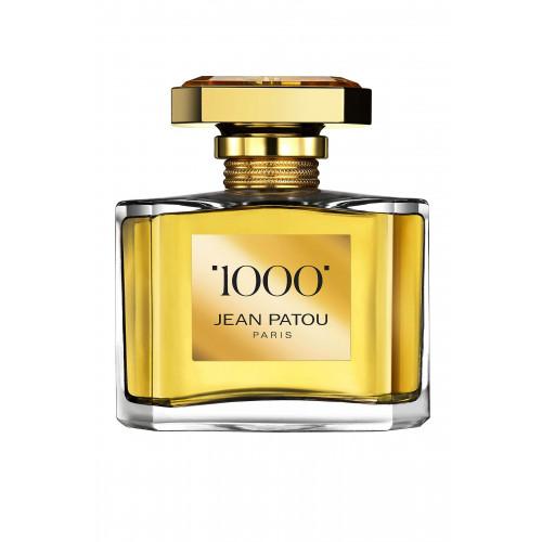 Jean Patou 1000 75ml eau de parfum spray