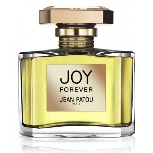 Jean Patou Joy Forever 50ml eau de parfum spray