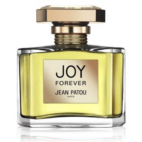 Jean Patou Joy Forever 75ml eau de parfum spray