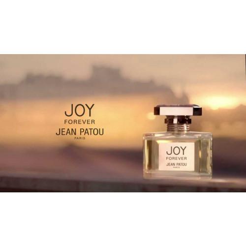 Jean Patou Joy Forever 30ml eau de parfum spray