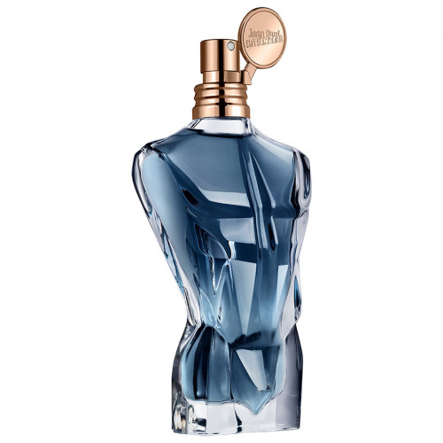 Jean Paul Gaultier Le Male Essence De Parfum 75ml eau de parfum spray