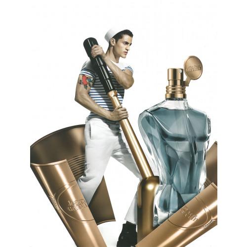 Jean Paul Gaultier Le Male Essence De Parfum 75ml eau de parfum spray
