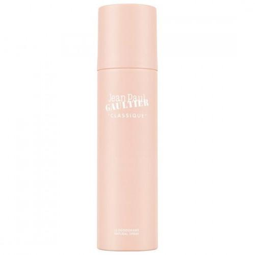 Jean Paul Gaultier Classique 150ml Deodorant Spray