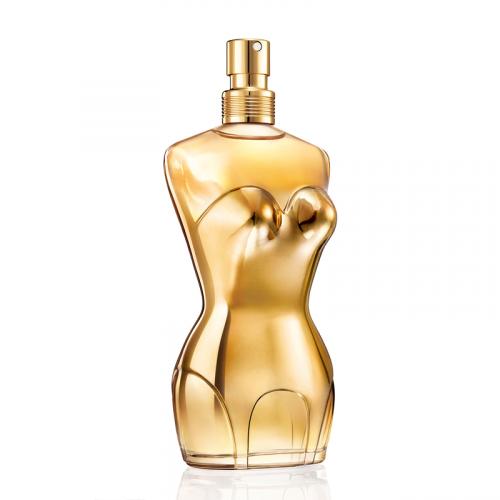 Jean Paul Gaultier Classique Intense 20ml eau de parfum spray