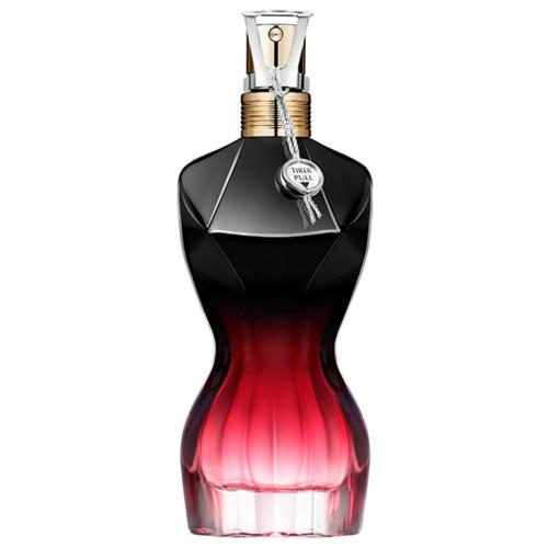 Jean Paul Gaultier La Belle Le Parfum Intense 30ml Eau de Parfum spray
