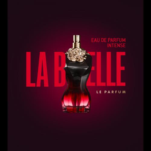 Jean Paul Gaultier La Belle Le Parfum Intense 100ml Eau de Parfum spray