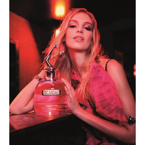 Jean Paul Gaultier Scandal by Night 80ml eau de parfum spray