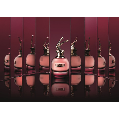 Jean Paul Gaultier Scandal by Night 50ml eau de parfum spray