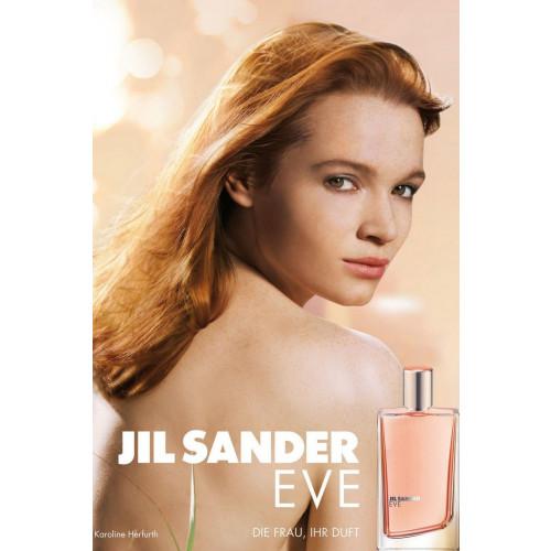 Jil Sander Eve 50ml eau de toilette spray