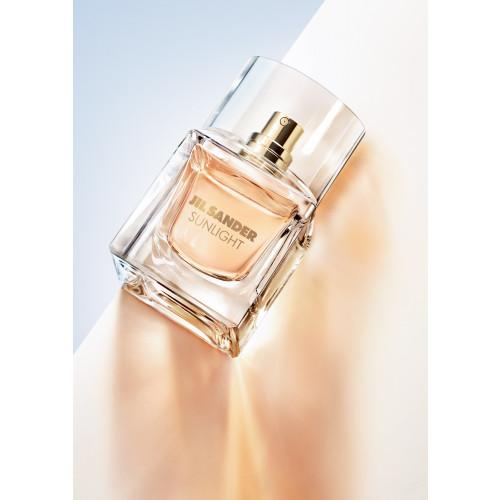Jil Sander Sunlight 40ml Eau de Parfum Spray