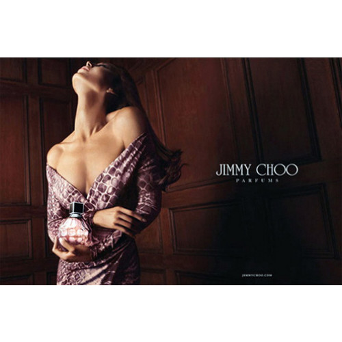Jimmy Choo Jimmy Choo 60ml eau de toilette spray