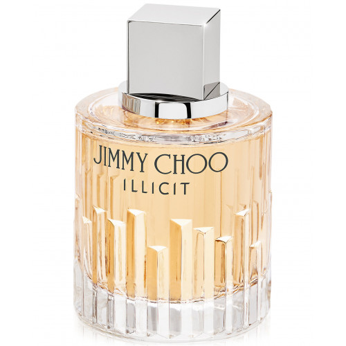 Jimmy Choo Illicit 40ml eau de parfum spray