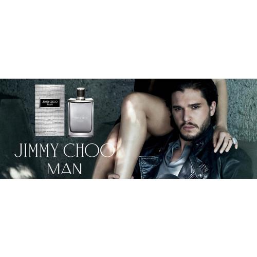 Jimmy Choo Man 30ml eau de toilette spray