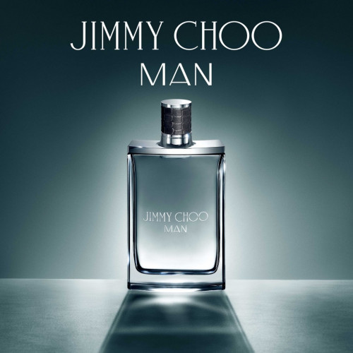 Jimmy Choo Man 150ml Showergel