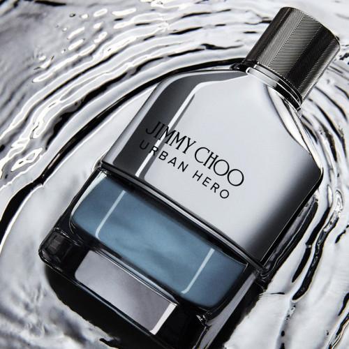 Jimmy Choo Urban Hero 30ml eau de parfum spray