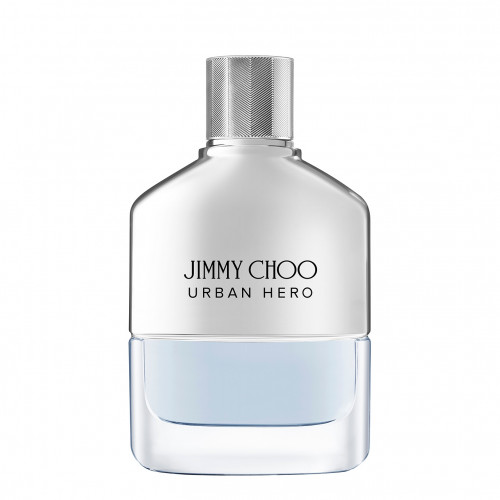 Jimmy Choo Urban Hero 50ml eau de parfum spray