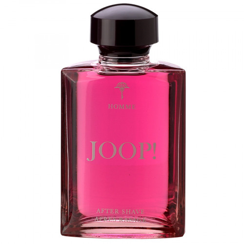 Joop Homme 75ml Aftershave